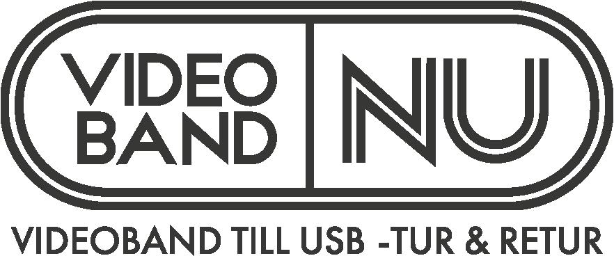 VideobandNu